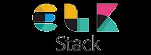 ELK Stack