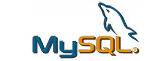 My SQL